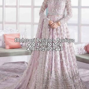 Buy Reception Gowns For Bridal