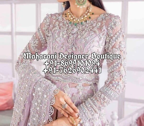 Buy Reception Gowns For Bridal USA UK
