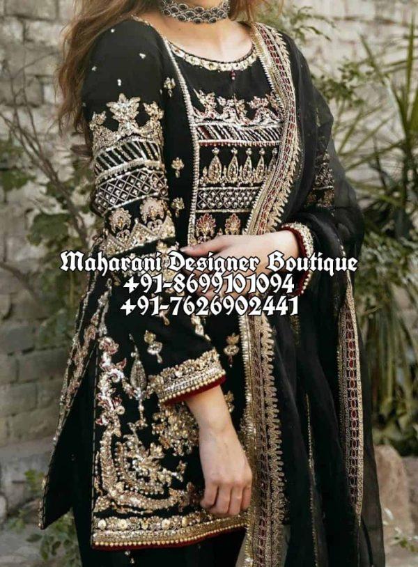 Buy Salwar Kameez Online Canada