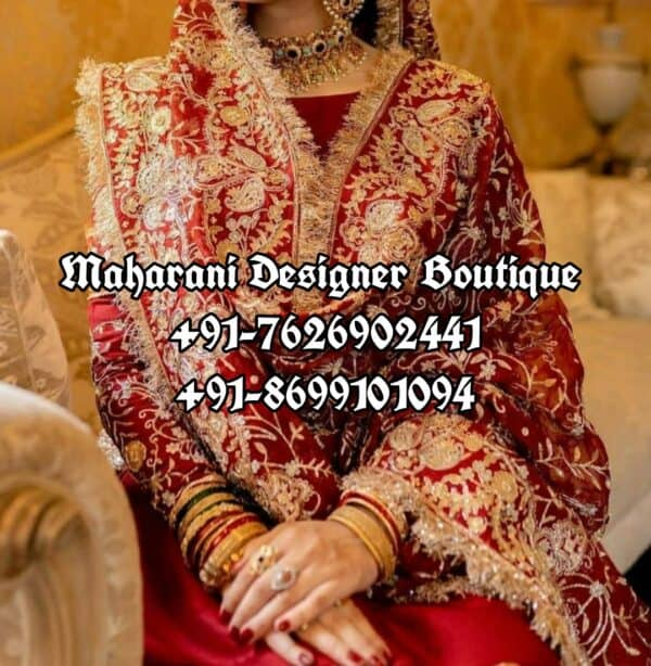 Buy Salwar Suits Designs Punjabi