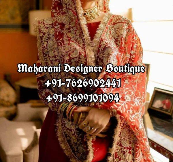 Buy Salwar Suits Designs Punjabi Canada