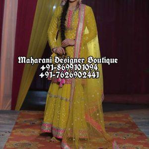 Buy Sharara Dress For Wedding