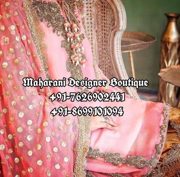 Buy Sharara Punjabi Suits Party Wear, Buy Sharara Punjabi Suits | Maharani Designer Boutique, sharara punjabi suits, punjabi sharara suits party wear, punjabi sharara suits online, boutique punjabi sharara suits, latest punjabi sharara suits, indian punjabi sharara suits, sharara punjabi suit design, punjabi sharara suit images, how to make sharara suit, what is sharara suit, punjabi sharara suits online india, punjabi sharara suits instagram, traditional punjabi sharara suits, modern punjabi sharara suits, punjabi sharara suit pics, simple punjabi sharara suits, punjabi sharara suits online uk, how to wear dupatta on sharara suit, France, Spain, Canada, Malaysia, United States, Italy, United Kingdom, Australia, New Zealand, Singapore, Germany, Kuwait, Greece, Russia, Buy Sharara Punjabi Suits | Maharani Designer Boutique Buy Punjabi Sharara Suits UK, Online Sharara Suits Designs, Buy Sharara Dress For Wedding, Designs Of Sharara Suits Online, Sharara Suits Designs Online Punjabi Sharara Suits Online Price