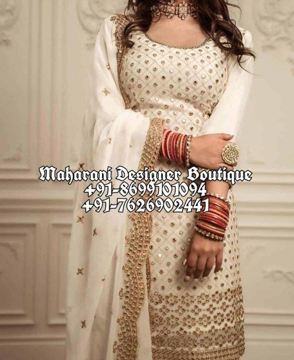 Buy Sharara Suits Pakistani Online Canada