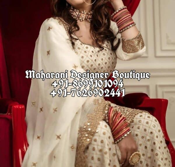 Buy Sharara Suits Pakistani Online Canada UK