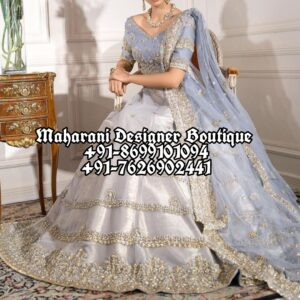Buy Wedding Lehenga Design USA Australia,Buy Wedding Lehenga Design USA, Buy Wedding Lehenga Design | Maharani Designer Boutique wedding lehenga design, lehenga design for wedding, design of wedding lehenga, wedding lehenga designs, indian wedding lehenga design, wedding bridal lehenga designs, new wedding lehenga design 2019, lehenga designs for wedding party, wedding lehenga new design, dulhan wedding lehenga design, wedding lehenga designer in delhi, wedding designer lehenga online, wedding lehenga saree design, best lehenga designs for wedding, wedding lehenga designs for bride, indian wedding lehenga choli designs, how to design a bridal lehenga, wedding lehenga saree designs with price, wedding lehenga designer in mumbai, wedding lehenga design with price, wedding lehenga blouse designs catalogue, punjabi wedding lehenga design, France, Spain, Canada, Malaysia, United States, Italy, United Kingdom, Australia, New Zealand, Singapore, Germany, Kuwait, Greece, Russia,