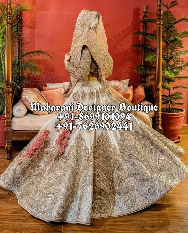 Buy Wedding Lehenga Online UK USA Canada