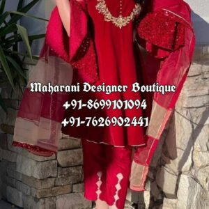 Designer Pant Suits For Mother Of the Bride