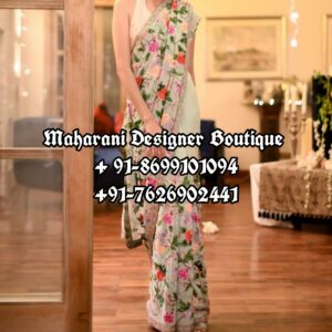 Designer Saree For Blouse, blouse for saree online, readymade blouse for saree online, designer blouse for saree online, designer saree blouses online india, black blouse for saree online, stretchable blouse for saree online, sleeveless blouse for saree online, blouse for silk saree online, peplum blouse for saree online, white blouse for saree online, blouse for saree online india, blouse material for silk saree online, blouse for kerala saree online, jacket blouse for saree online, corset blouse for saree online, long blouse for saree online, tassels for saree blouse online india, high neck blouse for saree online, ruffle blouse for saree online, off shoulder blouse for saree online, cape blouse for saree online, red blouse for saree online, golden blouse for saree online, jacket style blouse for saree online, black full sleeve blouse for saree online, cold shoulder blouse for saree online, readymade blouse for silk saree online, shirt blouse for saree online, bikini blouse for saree online, peplum blouse for saree online india, France, Spain, Canada, Malaysia, United States, Italy, United Kingdom, Australia, New Zealand, Singapore, Germany, Kuwait, Greece, Russia,