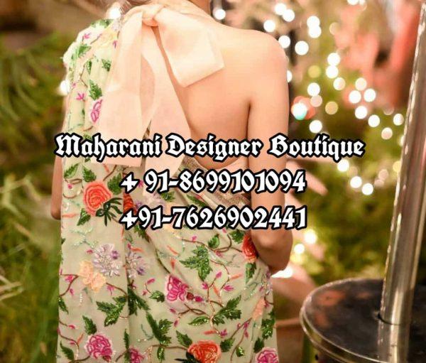 Designer Saree For Blouse Online USA, blouse for saree online, readymade blouse for saree online, designer blouse for saree online, designer saree blouses online india, black blouse for saree online, stretchable blouse for saree online, sleeveless blouse for saree online, blouse for silk saree online, peplum blouse for saree online, white blouse for saree online, blouse for saree online india, blouse material for silk saree online, blouse for kerala saree online, jacket blouse for saree online, corset blouse for saree online, long blouse for saree online, tassels for saree blouse online india, high neck blouse for saree online, ruffle blouse for saree online, off shoulder blouse for saree online, cape blouse for saree online, red blouse for saree online, golden blouse for saree online, jacket style blouse for saree online, black full sleeve blouse for saree online, cold shoulder blouse for saree online, readymade blouse for silk saree online, shirt blouse for saree online, bikini blouse for saree online, peplum blouse for saree online india, France, Spain, Canada, Malaysia, United States, Italy, United Kingdom, Australia, New Zealand, Singapore, Germany, Kuwait, Greece, Russia,