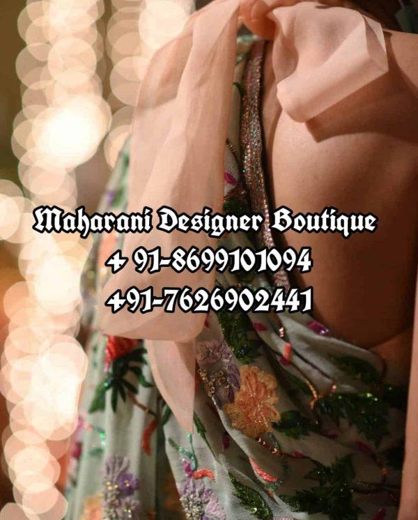 Designer Saree For Blouse Online USA Canada Australia, blouse for saree online, readymade blouse for saree online, designer blouse for saree online, designer saree blouses online india, black blouse for saree online, stretchable blouse for saree online, sleeveless blouse for saree online, blouse for silk saree online, peplum blouse for saree online, white blouse for saree online, blouse for saree online india, blouse material for silk saree online, blouse for kerala saree online, jacket blouse for saree online, corset blouse for saree online, long blouse for saree online, tassels for saree blouse online india, high neck blouse for saree online, ruffle blouse for saree online, off shoulder blouse for saree online, cape blouse for saree online, red blouse for saree online, golden blouse for saree online, jacket style blouse for saree online, black full sleeve blouse for saree online, cold shoulder blouse for saree online, readymade blouse for silk saree online, shirt blouse for saree online, bikini blouse for saree online, peplum blouse for saree online india, France, Spain, Canada, Malaysia, United States, Italy, United Kingdom, Australia, New Zealand, Singapore, Germany, Kuwait, Greece, Russia,