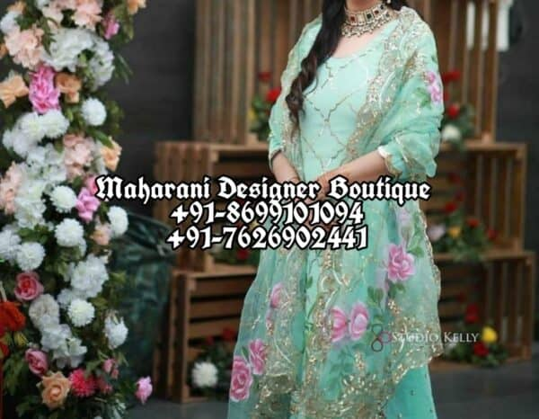 Designer Sharara Suits Online USA Canada UK Australia
