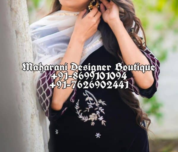 Designer Trousers For Ladies Online USA
