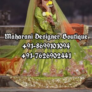 Designer Wedding Lehenga Choli For Bride | Maharani Designer Boutique, designer wedding lehenga, bridal lehenga designs, designer lehenga for wedding in india, indian designer wedding lehenga, designer lehenga for wedding reception with price, designer bridal lehenga under 1 lakh, designer wedding lehenga choli, designer wedding lehenga 2020, designer wedding lehenga choli for bride, heavy designer wedding lehenga, wedding designer crop top lehenga, designer wedding lehenga online, best designer wedding lehenga, designer bridal lehenga pinterest, designer lehenga for wedding reception Traditional  Designer Wedding Lehenga Choli,  Handwork Designer Wedding Lehenga Choli For Bride | Maharani Designer Boutique, France, Spain, Canada, Malaysia, United States, Italy, United Kingdom, Australia, New Zealand, Singapore, Germany, Kuwait, Greece, Russia,  Bridal Lehenga For Wedding, Wedding Lehenga For Bride, Wedding Lehenga For Bridal, Lehenga For Wedding Bride, Designer Lehengas For Bridal,