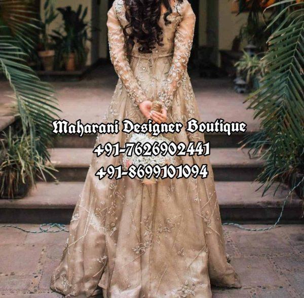 Indian Wedding Lehenga For Bridal USA,Wedding Lehenga For Bridal | Maharani Designer Boutique, wedding saree for bride, wedding saree for bridal, wedding lehenga for bridal, wedding lehenga for indian bride, wedding lehenga for bride sister, bridal lehenga for punjabi wedding , wedding reception lehenga for bride, wedding lehenga for punjabi bride, best wedding lehenga for bride, wedding latkan for bridal lehenga, latest wedding lehenga for bride, pink wedding lehenga for bride, how to use your wedding lehenga, wedding lehenga designs for bride, wedding lehenga for fat bride, wedding lehenga choli bridal online shopping, how to use bridal lehenga after marriage, wedding red lehenga for bride, bridal lehenga for day wedding, red wedding lehenga for bride, wedding dress for bride lehenga, bridal lehenga for christian wedding, bridal lehenga for summer wedding, bridal lehenga for winter wedding, simple wedding lehenga for bride, wedding lehenga choli for bride red,France, Spain, Canada, Malaysia, United States, Italy, United Kingdom, Australia, New Zealand, Singapore, Germany, Kuwait, Greece, Russia, Wedding Lehenga For Bridal | Maharani Designer Boutique Bridal Lehenga For Wedding, Wedding Lehenga For Bride, Lehenga For Wedding Bride, Designer Lehengas For Bridal, Designer Lehenga For Bride