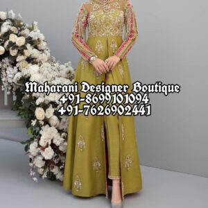 Indo Western Dresses For Wedding USA Australia UK Canada