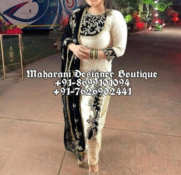 Ladies Trouser Suits For Wedding