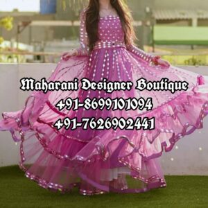 Long Dresses For Wedding Reception, Long Dresses For Wedding Reception | Maharani Designer Boutique, dresses for wedding reception guest, dresses for wedding party plus size, dresses for wedding reception indian, dresses for wedding party guest, long dresses for wedding party, maxi dresses for wedding reception, dresses for wedding party pakistani, dresses for wedding party cheap, evening dresses for wedding reception, how to dress for wedding reception, formal dresses for wedding reception, evening dresses for a wedding reception, long dresses for a wedding reception, long black dress for wedding party, long dresses for wedding reception, indian evening gowns for wedding reception with price, long sleeve dresses for wedding party, second dress for wedding reception plus size, is it ok to wear a long dress to a wedding, semi formal dresses for wedding reception, evening gowns for wedding reception, dresses for wedding party uk, formal wear for wedding reception, what to wear in reception for bride, evening outfits for wedding reception, indian evening gowns for wedding reception online, long gown for wedding reception, France, Spain, Canada, Malaysia, United States, Italy, United Kingdom, Australia, New Zealand, Singapore, Germany, Kuwait, Greece, Russia, Long Dresses For Wedding Reception | Maharani Designer Boutique Wedding Lehenga For Reception, Lehenga For Reception For Bride, Evening Dresses For Wedding Reception, Bridal lehenga For Reception, Buy Online Gowns For Reception