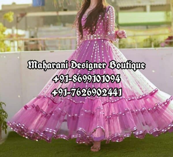 Long Dresses For Wedding Reception UK USA,Long Dresses For Wedding Reception   Maharani Designer Boutique, dresses for wedding reception guest, dresses for wedding party plus size, dresses for wedding reception indian, dresses for wedding party guest, long dresses for wedding party, maxi dresses for wedding reception, dresses for wedding party pakistani, dresses for wedding party cheap, evening dresses for wedding reception, how to dress for wedding reception, formal dresses for wedding reception, evening dresses for a wedding reception, long dresses for a wedding reception, long black dress for wedding party, long dresses for wedding reception, indian evening gowns for wedding reception with price, long sleeve dresses for wedding party, second dress for wedding reception plus size, is it ok to wear a long dress to a wedding, semi formal dresses for wedding reception, evening gowns for wedding reception, dresses for wedding party uk, formal wear for wedding reception, what to wear in reception for bride, evening outfits for wedding reception, indian evening gowns for wedding reception online, long gown for wedding reception, France, Spain, Canada, Malaysia, United States, Italy, United Kingdom, Australia, New Zealand, Singapore, Germany, Kuwait, Greece, Russia, Long Dresses For Wedding Reception   Maharani Designer Boutique Wedding Lehenga For Reception, Lehenga For Reception For Bride, Evening Dresses For Wedding Reception, Bridal lehenga For Reception, Buy Online Gowns For Reception
