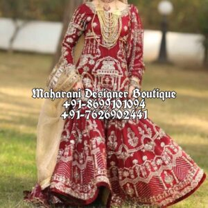 Party Wear Punjabi Suits Design UK USA Canada