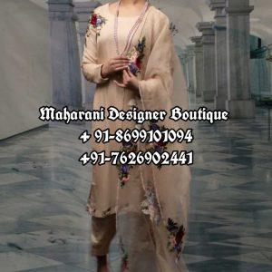Punjabi Suits Salwar Design,Punjabi Suits Salwar Design | Maharani Designer Boutique, punjabi suits salwar, punjabi suits salwar design, punjabi suit salwar party wear, punjabi salwar suit boutique, punjabi suit salwar wallpaper, punjabi salwar suit in yellow colour, punjabi salwar suit cutting and stitching, what is salwar suit, punjabi salwar suit arm design, punjabi salwar suit with phulkari dupatta, punjabi stitched salwar suit, punjabi suit salwar pic, punjabi suit salwar 2020, punjabi suits salwar kameez design, punjabi salwar suit for jago, punjabi salwar suit embroidery designs, punjabi suit salwar design 2019, punjabi simple salwar suit, punjabi girl pic suit salwar hd, pics of punjabi suit salwar, punjabi suit salwar design 2020, punjabi suit salwar kameez, punjabi suit salwar quotes, punjabi salwar suit contrast, new punjabi salwar suit 2019, punjabi suit salwar black, punjabi simple salwar suit design, punjabi salwar suit online india, punjabi salwar suit for engagement, punjabi salwar suit for bridal, Punjabi Suits Salwar Design | Maharani Designer Boutique, France, Spain, Canada, Malaysia, United States, Italy, United Kingdom, Australia, New Zealand, Singapore, Germany, Kuwait, Greece, Russia, Buy Salwar Suits Design Punjabi, Latest Designer Punjabi Salwar Suits, Punjabi Designer Salwar Suits, Punjabi Salwar Suit Online, Punjabi Salwar Suits 2019
