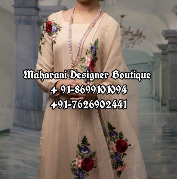 Punjabi Suits Salwar Design Canada, Punjabi Suits Salwar Design | Maharani Designer Boutique, punjabi suits salwar, punjabi suits salwar design, punjabi suit salwar party wear, punjabi salwar suit boutique, punjabi suit salwar wallpaper, punjabi salwar suit in yellow colour, punjabi salwar suit cutting and stitching, what is salwar suit, punjabi salwar suit arm design, punjabi salwar suit with phulkari dupatta, punjabi stitched salwar suit, punjabi suit salwar pic, punjabi suit salwar 2020, punjabi suits salwar kameez design, punjabi salwar suit for jago, punjabi salwar suit embroidery designs, punjabi suit salwar design 2019, punjabi simple salwar suit, punjabi girl pic suit salwar hd, pics of punjabi suit salwar, punjabi suit salwar design 2020, punjabi suit salwar kameez, punjabi suit salwar quotes, punjabi salwar suit contrast, new punjabi salwar suit 2019, punjabi suit salwar black, punjabi simple salwar suit design, punjabi salwar suit online india, punjabi salwar suit for engagement, punjabi salwar suit for bridal, Punjabi Suits Salwar Design | Maharani Designer Boutique, France, Spain, Canada, Malaysia, United States, Italy, United Kingdom, Australia, New Zealand, Singapore, Germany, Kuwait, Greece, Russia, Buy Salwar Suits Design Punjabi, Latest Designer Punjabi Salwar Suits, Punjabi Designer Salwar Suits, Punjabi Salwar Suit Online, Punjabi Salwar Suits 2019