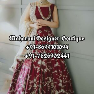 Punjabi Wedding Lehenga Design UK,Punjabi Wedding Lehengas Designs | Maharani Designer Boutique, wedding lehenga designs, bridal lehenga designs 2020, bridal lehenga choli designs, latest wedding lehenga designs 2020, wedding lehenga designs in nepal, bridal lehenga designs for reception, bridal lehenga designs pinterest, bridal lehenga designs with heavy dupatta, bridal lehenga latest designs with price, wedding lehenga designs 2020, anushka sharma wedding lehenga designer name, bridal lehenga new design 2020, bridal lehenga designs maroon colour, wedding lehenga blouse designs catalogue, how to wear lehenga in new style, lehenga designs for wedding pinterest, wedding lehenga designs with price, bridal lehenga choli designs with price, bridal lehenga designs in orange colour, bridal lehenga designs with price in delhi, bridal lehenga blouse designs 2019, bridal lehenga designs 2019 with price, bridal lehenga kurti designs, bridal lehenga sketch designs, bridal lehenga blouse designs, bridal lehenga designs 2018, Traditional Punjabi Wedding Lehengas Designs | Maharani Designer Boutique, bridal lehenga embroidery designs, bridal lehenga designs latest, wedding lehenga designer in mumbai, bridal lehenga designs in pakistan, isha ambani wedding lehenga designer name, bridal lehenga designs 2019, wedding lehenga saree designs with price, bridal lehenga blouse designs catalogue, bridal lehenga designs in peach colour, wedding lehenga designs 2019, bridal lehenga designer in mumbai, bridal lehenga latest designs in red colour, lehenga designs for wedding images, wedding designer lehenga online, lehenga designs for wedding function, bridal lehenga choli designs 2019, lehenga designs for wedding in pakistan, wedding lehenga blouse designs, bridal lehenga saree designs with price, wedding dress lehenga designs, bridal lehenga jacket designs, blouse designs for wedding lehenga, wedding lehenga designer in delhi, wedding lehenga designs for bride, bridal lehenga designs with price in pakistan, bridal lehenga designs pakistani, modern wedding lehenga designs, France, Spain, Canada, Malaysia, United States, Italy, United Kingdom, Australia, New Zealand, Singapore, Germany, Kuwait, Greece, Russia, Wedding Designer Lehenga, Punjabi Lehenga For Wedding, Lehenga Bridal Online, Lehenga For Bridal, Buy Online Bridal Lehenga Designs,