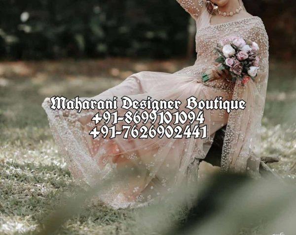 Saree For Wedding Images USA