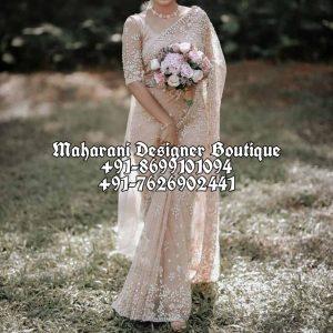 Saree For Wedding Online