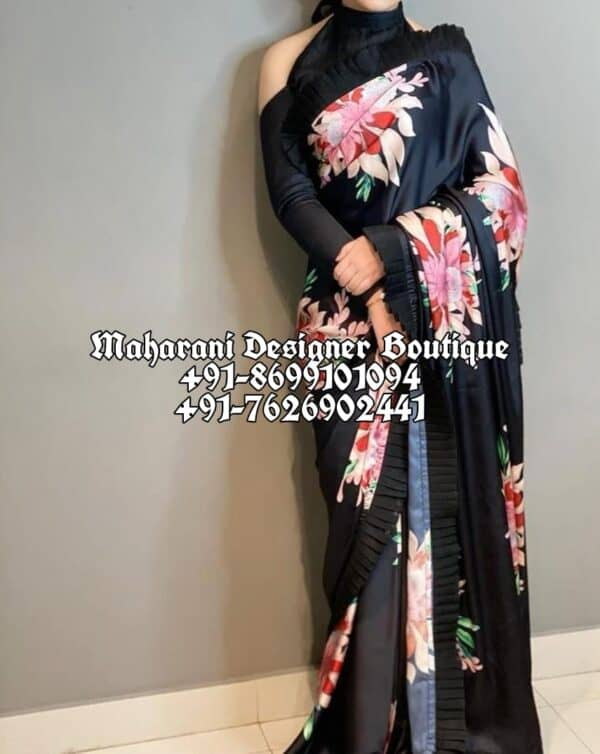 Saree Online Canada UK Australia