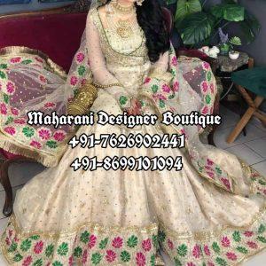 Sharara Suits Designs Online