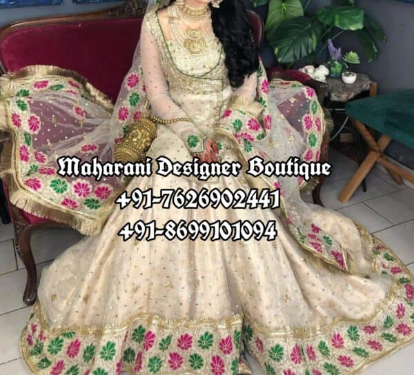 Sharara Suits Designs Online