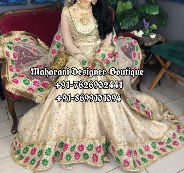 Sharara Suits Designs Online USA