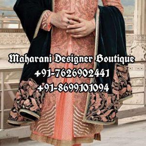 Sherwani For Men Wedding
