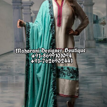 Trouser Suits For Wedding Australia USA