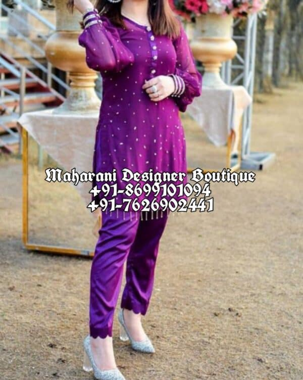 Trouser Suits For Women USA