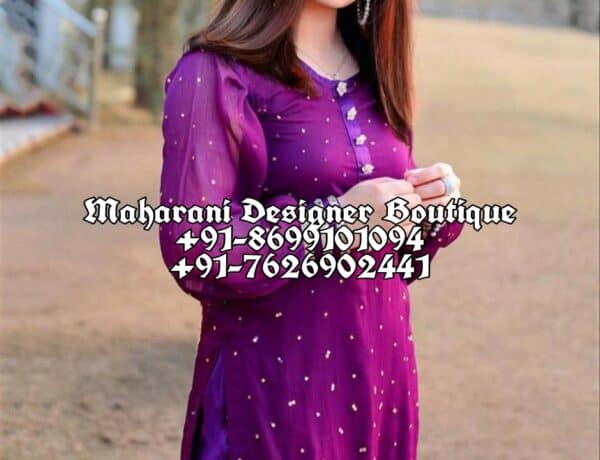 Trouser Suits For Women USA Canada