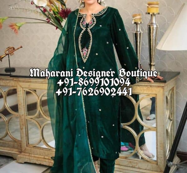 Trouser Suits Womens UK