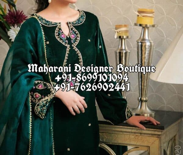 trouser suits womens uk usa