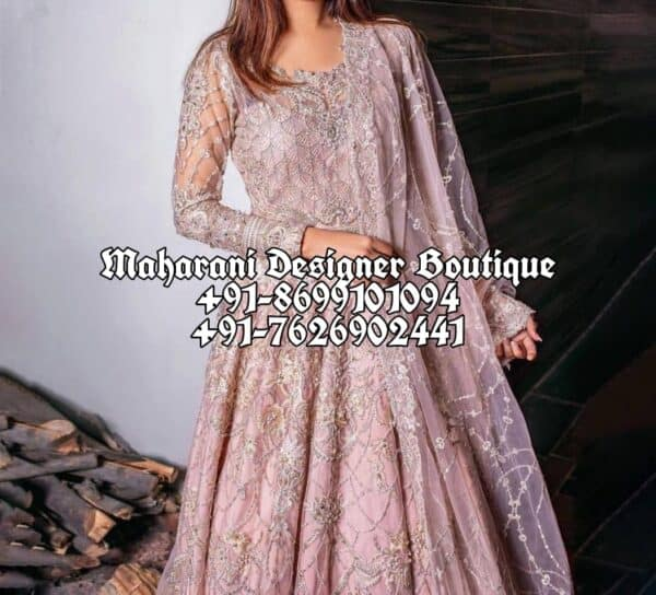 Wedding Gowns Designs UK