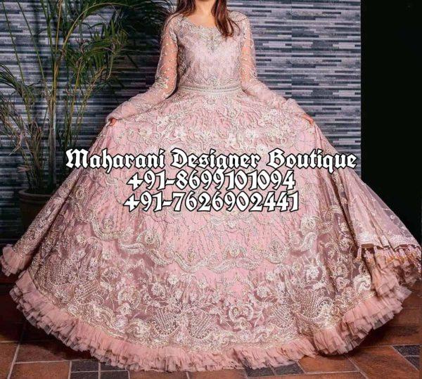 Wedding Gowns Designs UK USA Canada