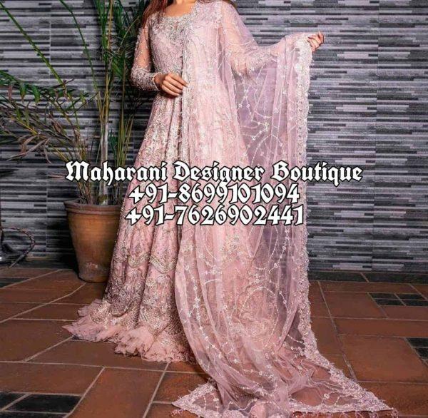 Wedding Gowns Designs USA