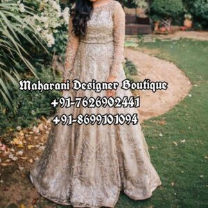 Wedding Lehenga For Bridal Australia