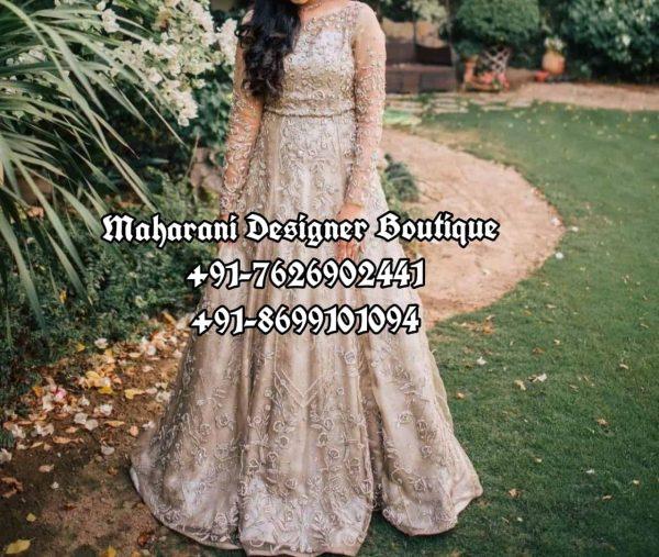 Wedding Lehenga For Bridal Australia