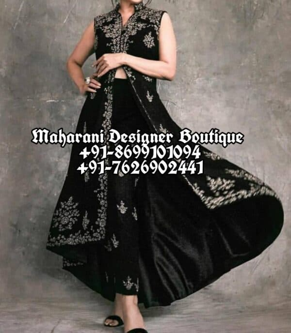 Wedding Punjabi Suits For Bride USA, Wedding Punjabi Suits For Bride | Maharani Designer Boutique Buy wedding punjabi suits, wedding punjabi suits for bride, bridal punjabi suits for wedding, wedding punjabi suits boutique, heavy punjabi wedding suits with price, bridal punjabi suits with heavy dupatta, punjabi wedding suits for groom, heavy wedding punjabi suits, indian wedding punjabi suits, punjabi suits for wedding reception, punjabi bridal suits online, marriage bridal punjabi suits for wedding, latest wedding punjabi suits, punjabi wedding suits design, punjabi wedding groom clothes, punjabi wedding suits for ladies, punjabi wedding bridesmaid suits, punjabi suits for wedding function, bridal punjabi suits phulkari, punjabi wedding suits images, punjabi wedding suits for bride boutique, Traditional Wedding Punjabi Suits For Bride | Maharani Designer Boutique,red heavy punjabi wedding suits, red punjabi wedding suits, bridal wear punjabi suits, punjabi bridal suits facebook, punjabi wedding suits 2019, bridal punjabi salwar suits, bridal punjabi suits online shopping, punjabi wedding patiala suits, punjabi wedding suits for bride online, punjabi wedding wear suits, punjabi wedding suits online shopping, traditional punjabi wedding suits, wedding party wear punjabi suits boutique, bridal punjabi suits in red color, punjabi wedding ladies suits, new punjabi wedding suits, wedding party wear punjabi suits, wedding wear punjabi suits, red bridal punjabi suits online, punjabi wedding suits pics, latest designer punjabi wedding suits, France, Spain, Canada, Malaysia, United States, Italy, United Kingdom, Australia, New Zealand, Singapore, Germany, Kuwait, Greece, Russia, Buy Wedding Punjabi Suits, Punjabi Wedding Suits For Bride, Buy Punjabi Suits For Bride, Buy Punjabi Suits For Wedding, Punjabi Suits Designs Wedding,