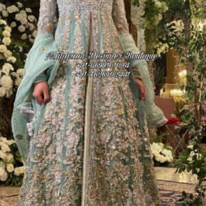 Best Designer Anarkali Suits Online Shopping | Anarkali Suits . Call Us : +91-8699101094  & +91-7626902441   ( Whatsapp Available ) Best Designer Anarkali Suits Online Shopping | Anarkali Suits, latest designer anarkali suits, anarkali designer suits online shopping, designer anarkali suits hyderabad, designer anarkali suits with price, pakistani designer anarkali suits, designer anarkali lehenga suits, designer anarkali suits online, designer anarkali suits india, latest designer anarkali suits with price, designer anarkali suits ahmedabad, designer anarkali salwar suit, designer party wear anarkali suits, buy designer anarkali suits online, heavy designer anarkali suits, designer anarkali suits uk, designer anarkali suits for wedding, designer anarkali suits bangalore, anarkali suits designer boutique, designer anarkali suits online shopping india, buy online designer anarkali salwar suits delhi, designer anarkali suits mumbai, buy designer anarkali suits online india, designer suits anarkali style, designer anarkali suits chennai, Best Designer Anarkali Suits Online Shopping | Anarkali Suits  Canada, Malaysia, United States, Italy, United Kingdom, Australia, New Zealand, Singapore, Germany, Kuwait, Greece, Russia