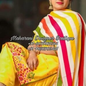 Looking To Buy Boutique Piece Salwar Suit | Maharani Designer Boutique. Call Us : +91-8699101094 & +91-7626902441 ( Whatsapp Available ) Boutique Piece Salwar Suit | Maharani Designer Boutique, boutique salwar kameez, patiala salwar suit boutique, punjabi salwar suit boutique in patiala, boutique salwar suit, boutique style salwar suit, boutique salwar suits online shopping, patiala boutique salwar suits, boutique piece salwar suit, punjabi salwar suit boutique in ludhiana, salwar suit boutique online, Amritsar boutique salwar suit, boutique salwar suit design, punjabi boutique salwar suit, salwar suit boutique in Chandigarh, boutique design punjabi salwar suit, boutique salwar suit kurti, punjabi salwar suit boutique in jalandhar, boutique for salwar kameez in chennai, boutique suit salwar suit, punjabi boutique style salwar suit, salwar suit boutique in kolkata, Boutique Piece Salwar Suit | Maharani Designer Boutique France, Spain, Canada, Malaysia, United States, Italy, United Kingdom, Australia, New Zealand, Singapore, Germany, Kuwait, Greece, Russia