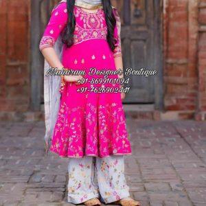 Looking To Buy Boutique Punjabi Bridal Suit | Maharani Designer Boutique. Call Us : +91-8699101094 & +91-7626902441 ( Whatsapp Available ) Boutique Punjabi Bridal Suit | Maharani Designer Boutique, boutique for punjabi suits, boutique punjabi suits, boutique punjabi suits in patiala, boutique in chandigarh for punjabi suits, punjabi boutique suits in ludhiana, boutique in ludhiana for punjabi suits, punjabi suits boutique ludhiana facebook, punjabi boutique style suits, punjabi suits fashion boutique, punjabi suits boutique mohali, boutique punjabi suit design, punjabi wedding suits boutique, latest boutique punjabi suits, boutique punjabi bridal suit, Boutique Punjabi Bridal Suit | Maharani Designer Boutique France, Spain, Canada, Malaysia, United States, Italy, United Kingdom, Australia, New Zealand, Singapore, Germany, Kuwait, Greece, Russia