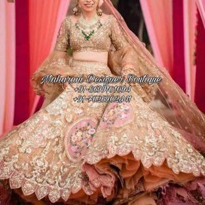Looking To Buy Bridal Engagement Lehenga  Maharani Designer Boutique. Call Us : +91-8699101094 & +91-7626902441 ( Whatsapp Available ) Bridal Engagement Lehenga  Maharani Designer Boutique, bridal lehenga designer, bridal lehenga online, bridal lehenga choli, bridal lehenga reception, bridal lehenga for wedding, bridal lehenga Punjabi, bridal lehenga heavy, bridal lehenga with double dupatta, bridal lehenga collection, bridal engagement lehenga, bridal lehenga buy online, bridal lehenga price, bridal lehenga near me, bridal lehenga for engagement, bridal lehenga blouse back design, bridal lehenga brands, bridal lehenga in Ludhiana, bridal lehenga shops in Patiala, bridal lehenga embroidery designs, bridal lehenga designs latest, bridal lehenga in Chandigarh, bridal lehenga Jalandhar, Bridal Engagement Lehenga  Maharani Designer Boutique France, Spain, Canada, Malaysia, United States, Italy, United Kingdom, Australia, New Zealand, Singapore, Germany, Kuwait, Greece, Russia