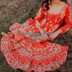 Looking To Online Buy Boutique Suits Online | Maharani Designer Boutique. Call Us : +91-8699101094 & +91-7626902441 ( Whatsapp Available ) Looking To Online Buy Boutique Suits Online | Maharani Designer Boutique, boutique suits online, boutique suits online, Pakistani suits online boutique, Punjabi suits boutique online shopping, boutique salwar suits online shopping, boutique suits online shopping, buy boutique suits online, buy Punjabi boutique suits online, Punjabi suits online boutique Patiala, Punjabi suits online boutique Jalandhar, Punjabi suits online boutique Uk, Punjabi suits online in Ludhiana boutique, Punjabi suits online boutique Canada, online Punjabi suits boutique Malaysia, Buy Boutique Suits Online | Maharani Designer Boutique Canada, Malaysia, United States, Italy, United Kingdom, Australia, New Zealand, Singapore, Germany, Kuwait, Greece, Russia